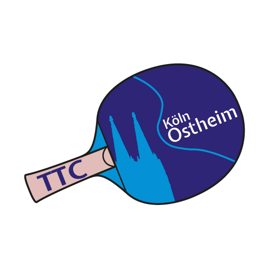 TTC Ostheim