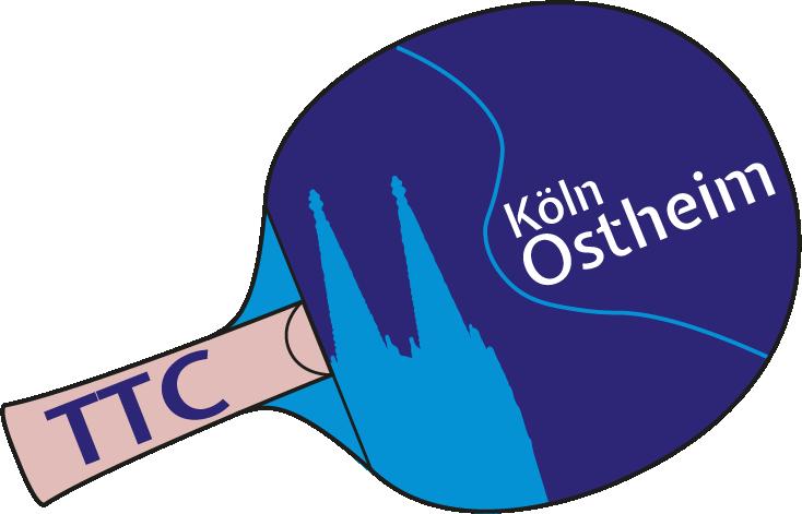 TTC Köln Ostheim