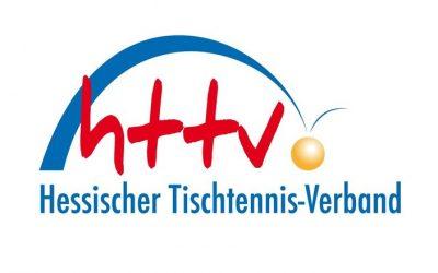 HTTV bricht als erster die Saison ab