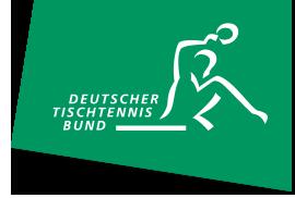 DTTB bricht Saison von 2. Bundesliga bis Oberliga ab