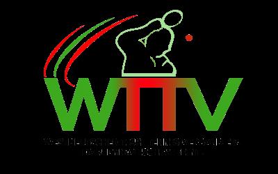 WTTV vertagt ihre Entscheidung über Saison