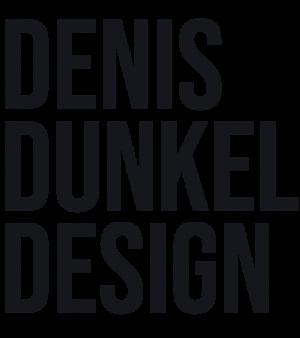 Denis Dunkel Design